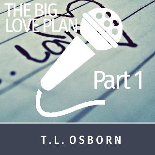 Intro - T L  Osborn - Maasbach Message Station